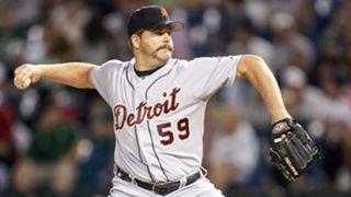 MLB-UNIFORMS-Todd Jones-011616-GETTY-FTR.jpg