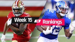 Week-15-Fantasy-RB-Rankings-FTR