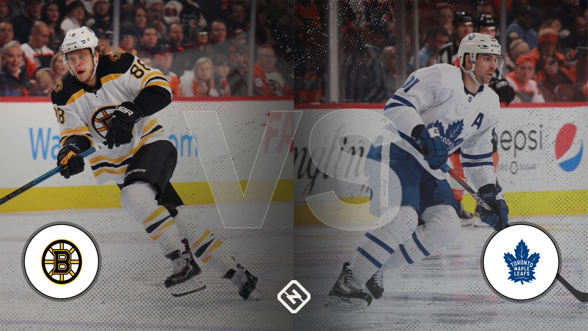 Nhl Playoffs 2019 Predictions Odds For Bruins Vs Maple Leafs First Round Series Sporting News Canada