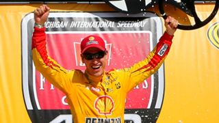 logano-joey-win061216-getty-ftr.jpg