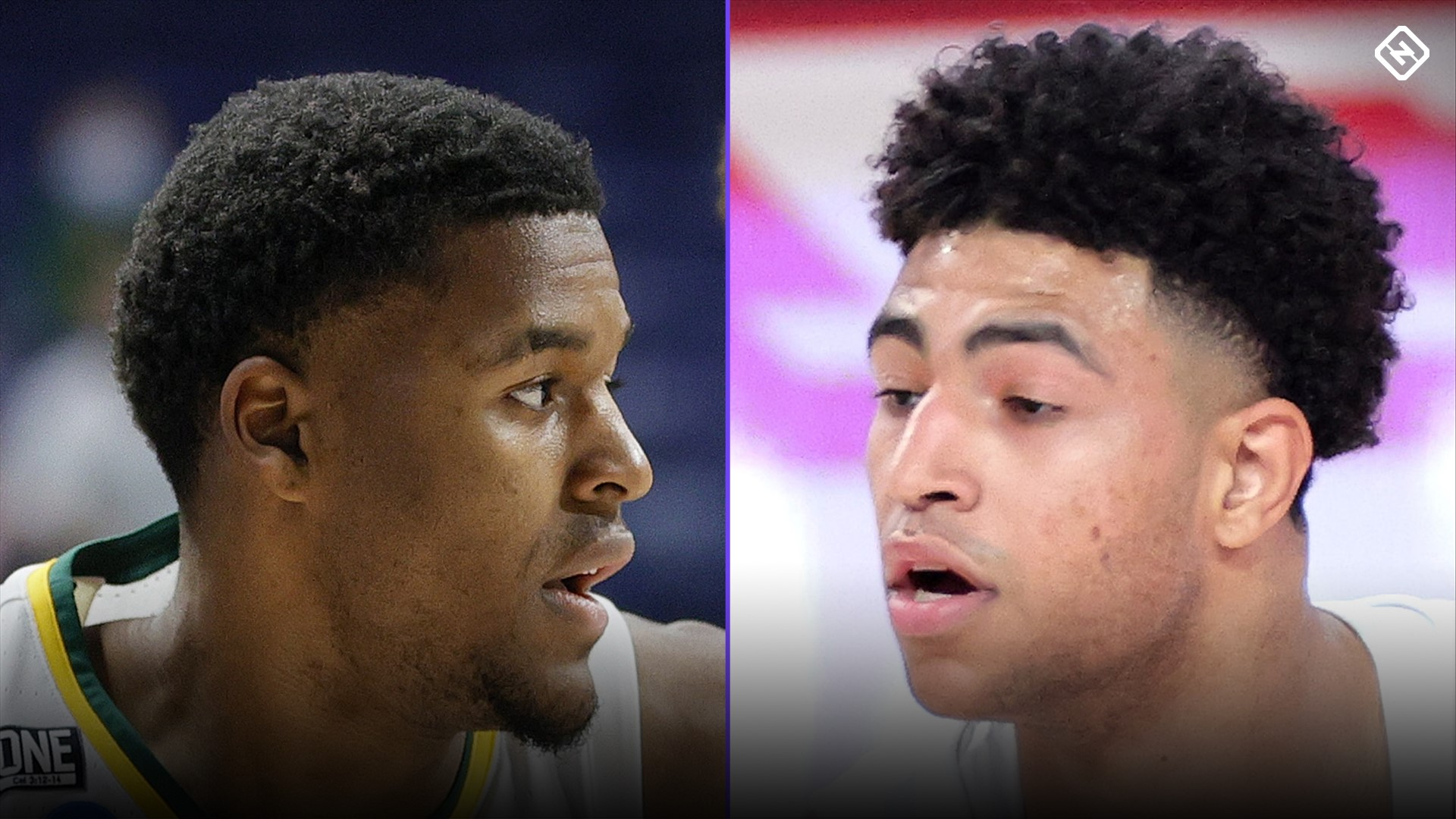 Jared Butler-Quentin Grimes-033121-GETTY-FTR