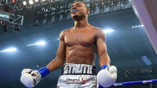 Errol-Spence-Getty-FTR-091018