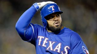 Prince-Fielder-041515-GETTY-FTR