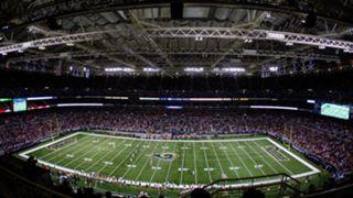 St-Louis-Rams-STADIUM-070815-GETTY-FTR.jpg