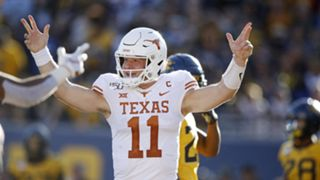Sam Ehlinger-100619-GETTY-FTR
