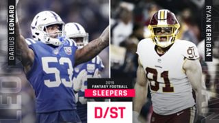 2019-Fantasy-Football-DST-Sleepers-FTR