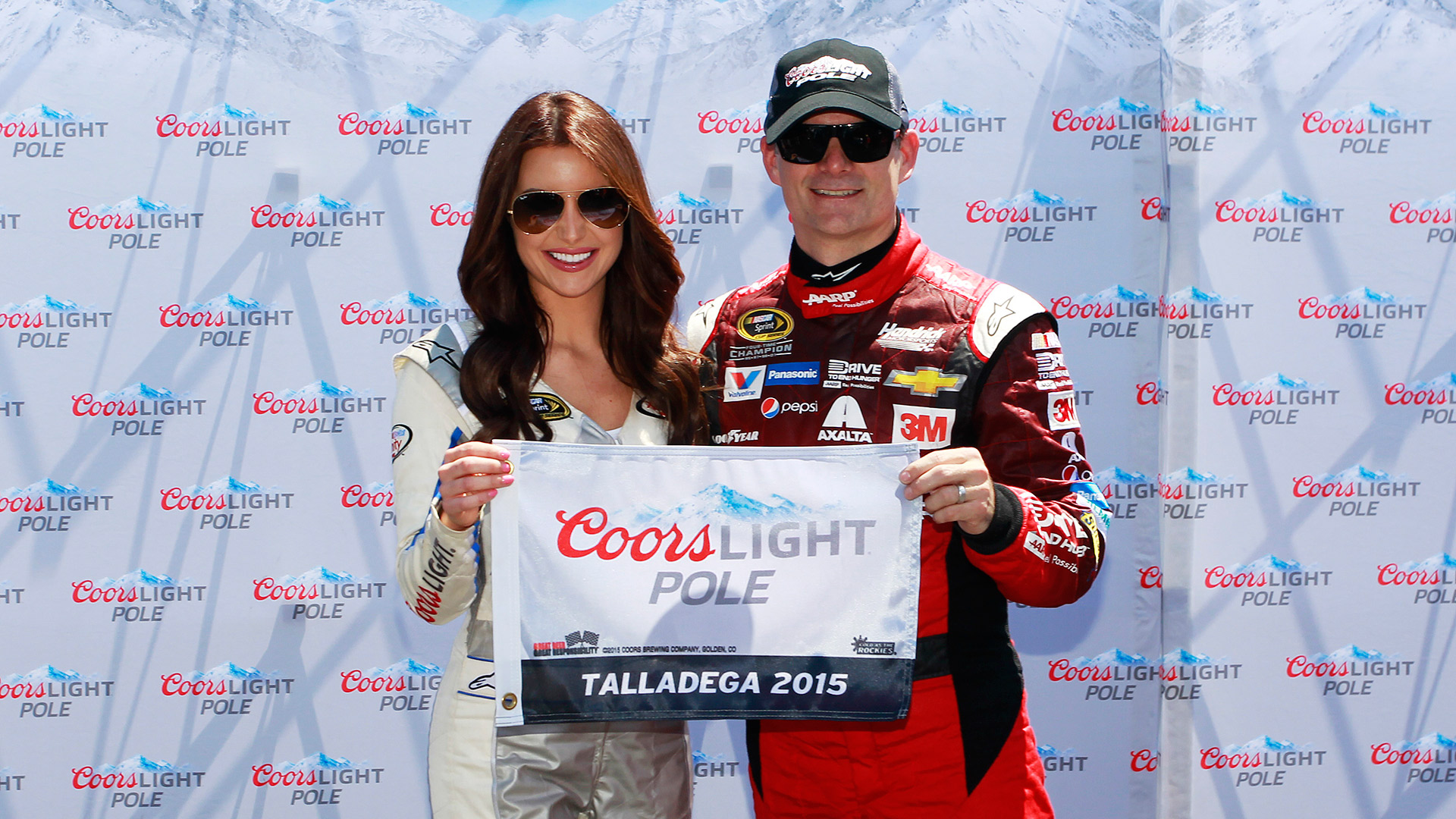 Nascar At Michigan Qualifying Time Tv Channel Online Streaming Sporting News People who liked amanda mertz's feet, also liked https www sportingnews com us nascar news nascar sprint cup michigan schedule tv channel time online streaming information entry list pure michigan 400 2v3spo5tiz0c1vx34o6b9astb