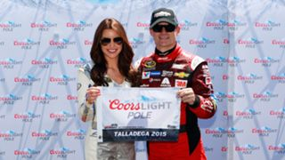 Amanda-Mertz-jeff-gordon-050215-getty-ftr.jpg