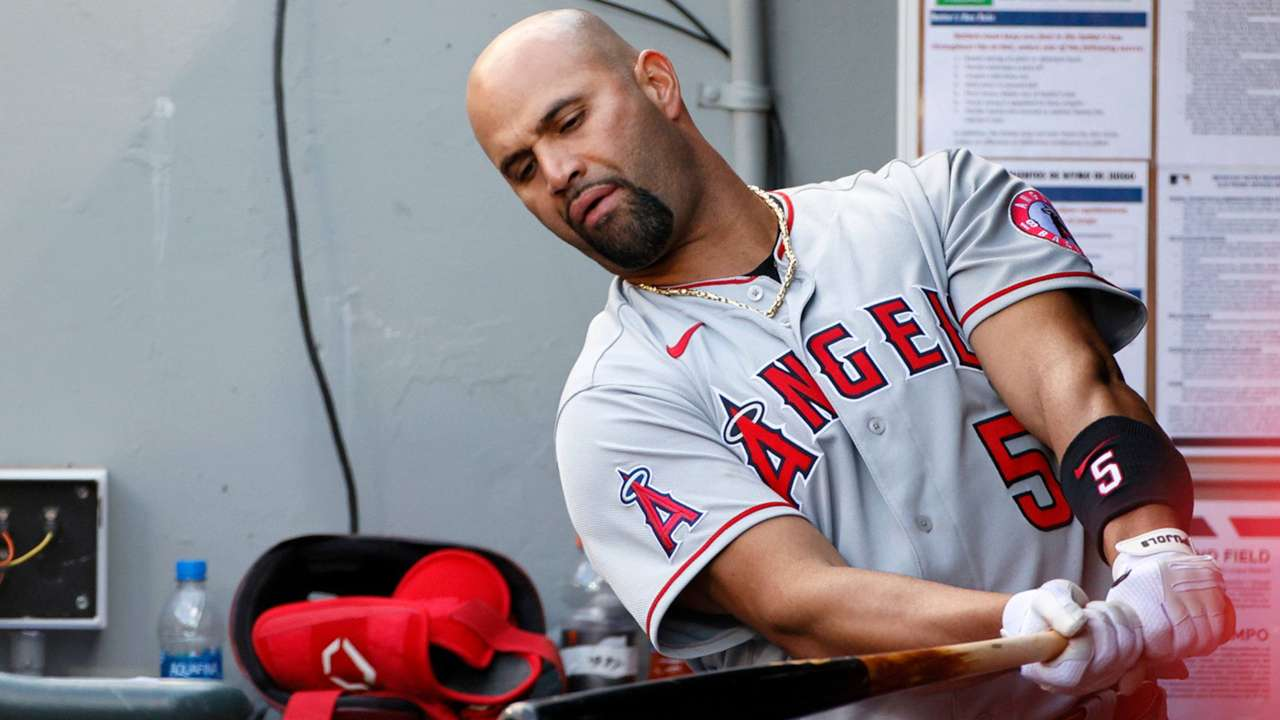 albert-pujols-050621-ftr-getty.jpg
