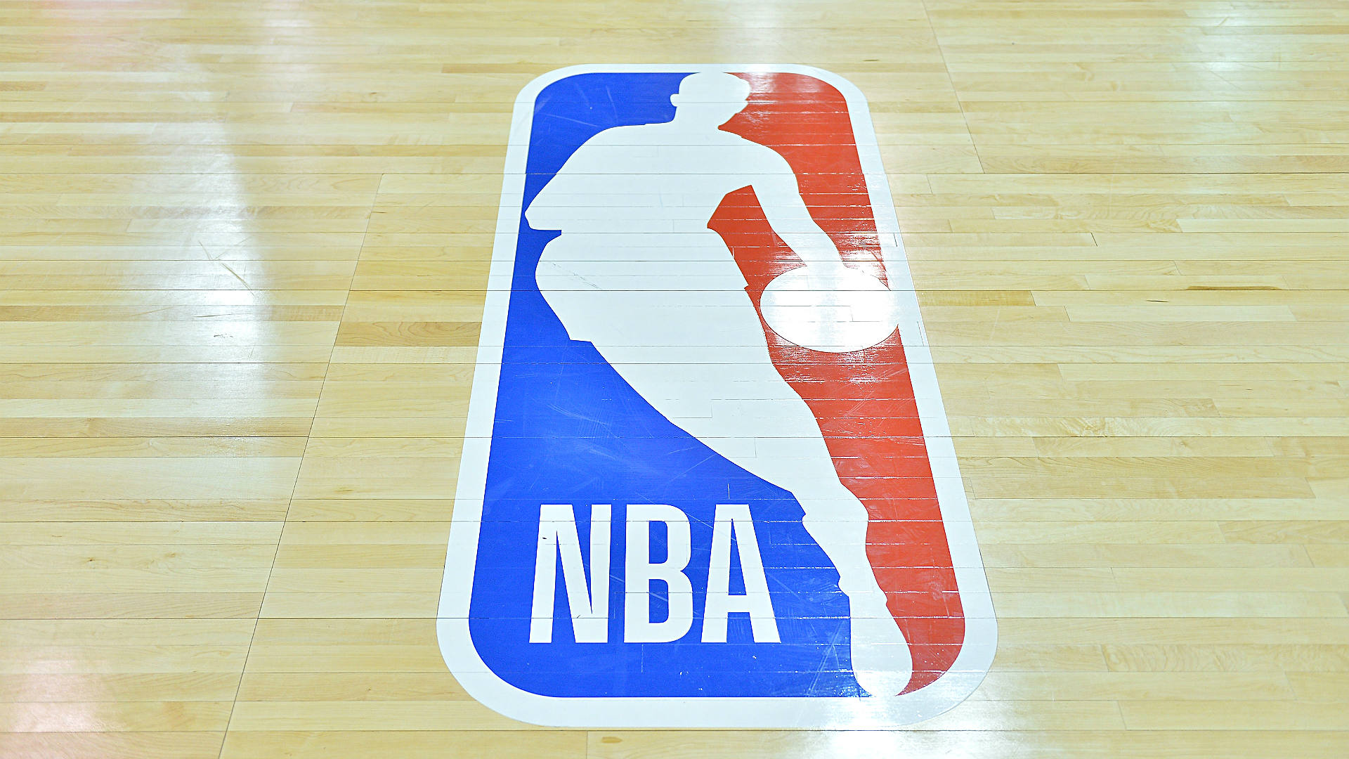 When will the NBA return in 2020? Key dates, schedule & more to know about season restart in Orlando