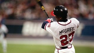 FredMcGriff1995WorldSeries-Getty-FTR-101915.jpg