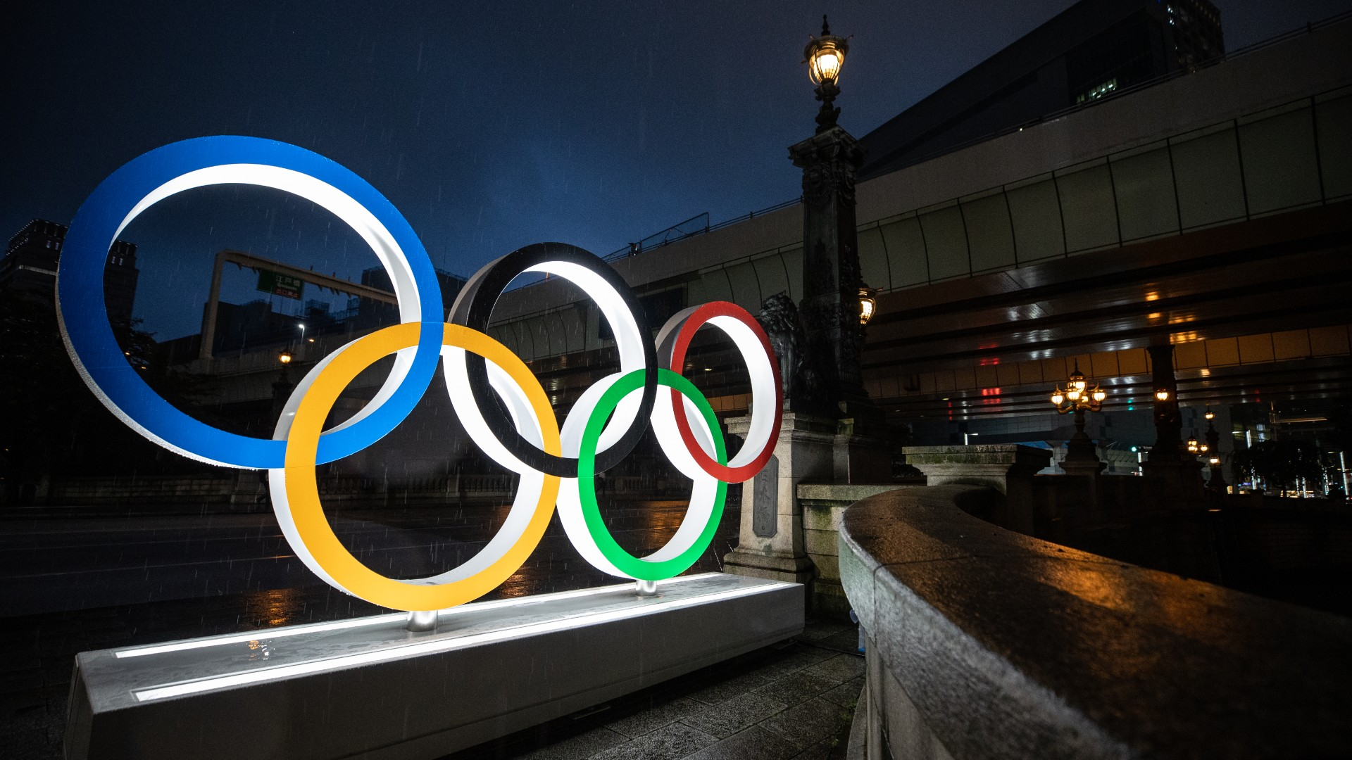 Future Olympics locations List of host cities for 20, 20 ...