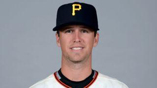 Hats-Buster Posey-052715-MLB-FTR.jpg