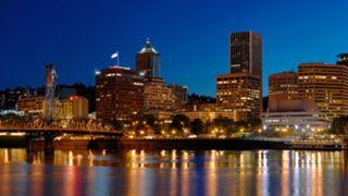 Portland-skyline-071316-WIKI-FTR.jpg