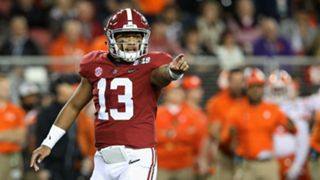 Tua-Tagovailoa-042518-GETTY-FTR.jpg