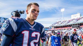 2-Tom-Brady-092515-GETTY-FTR.jpg