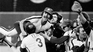 1980 World Series-091515-AP-FTR.jpg