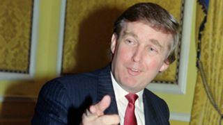 Donald-Trump-021417-Getty-FTR.jpg
