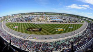 Kansas-Speedway-100414-FTR-Getty.jpg