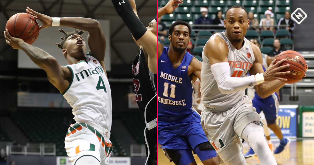 lonnie-walker-bruce-brown-split-122717.jpg