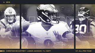 nfl-awards-all-pro-ftr