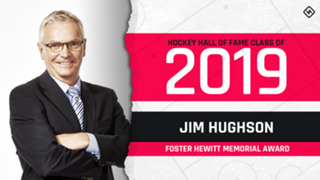 jim-hughson-hhof-111519-getty-ftr.jpeg