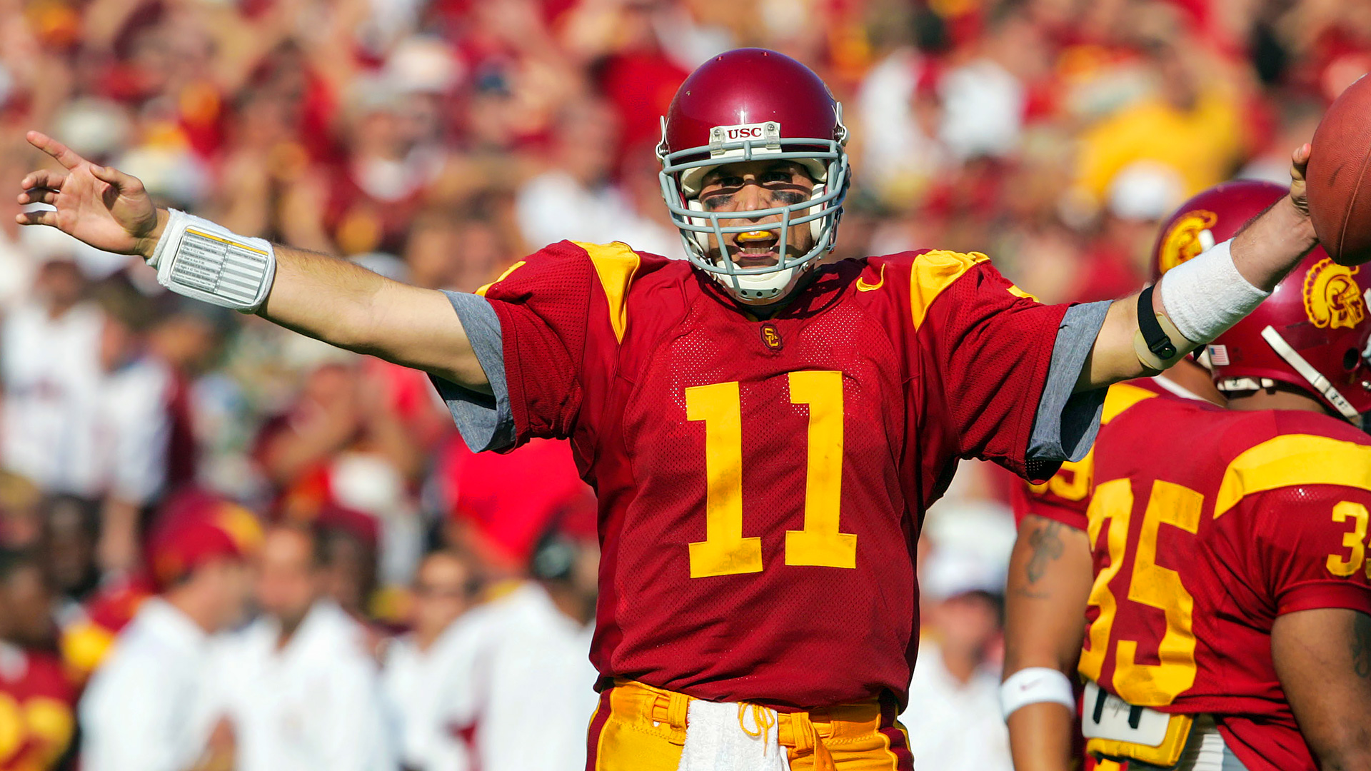 10 biggest Heisman misses of all time