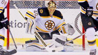 NHL-JERSEY-Tuukka Rask-030216-GETTY-FTR.jpg