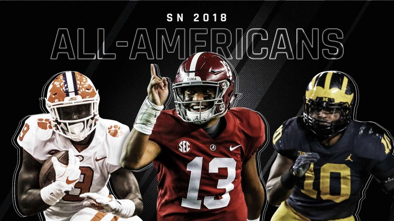 Sporting News All-Americans-121018-SN-FTR