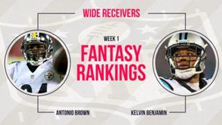 Week-1-Fantasy-Rankings-WRs-FTR