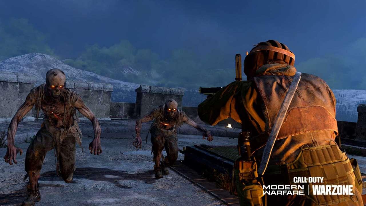 warzone-prison-zombies-102120-getty-ftr