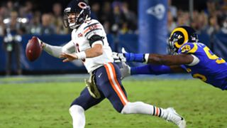 Mitch-Trubisky-pressure-111719-getty-ftr