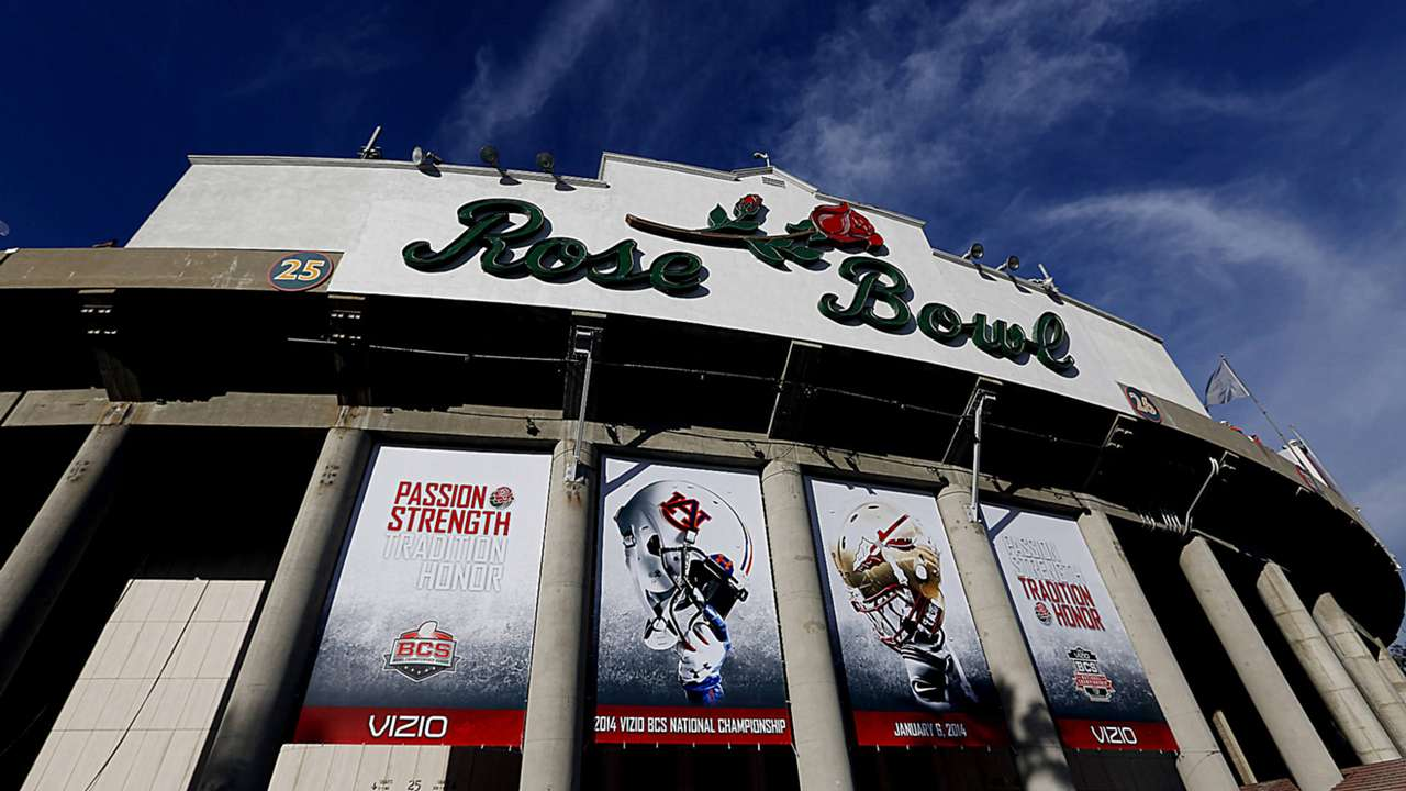 Rose-Bowl-FTR-033114-AP