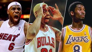 SPLIT-LeBron-James-Dennis-Rodman-Kobe-Bryant-040516-GETTY-FTR.jpg