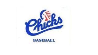 Memphis-Chicks-042616-MiLB-FTR.jpg