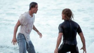 CFB Movies Point Break-022216-FOX-FTR.jpg
