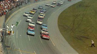 Tiny Lund-63 Daytona 500-ftr.jpg