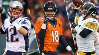 SPLIT-Tom Brady Peyton Manning Ben Roethlisberger-010416-GETTY-FTR.jpg