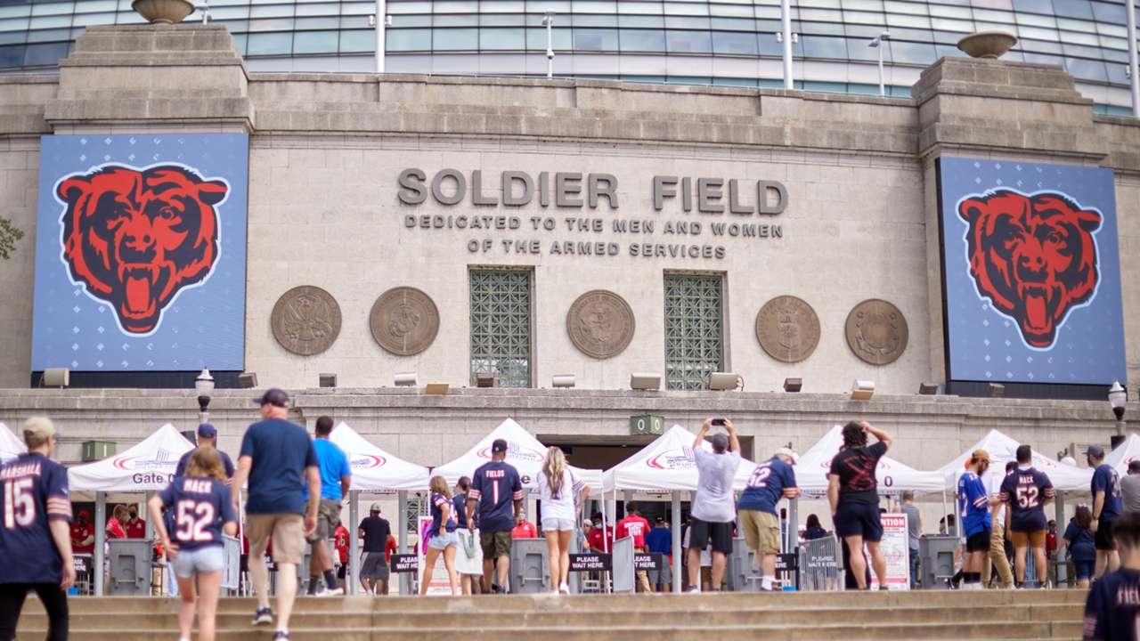 Soldier Field-092121-GETTY-FTR