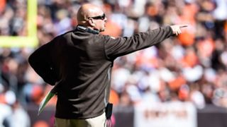 02-Mike-Pettine-051615-Getty-FTR.jpg
