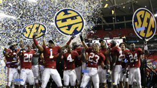 2009-Alabama-SEC-120115-getty-ftr