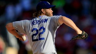 Clayton-Kershaw-022315-GETTY-FTR