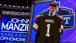 Johnny-Manziel-NFL-WORST-PICK-042416-GETTY-FTR.jpg