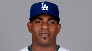 DODGERS-Yoenis-Cespedes-110415-MLB-FTR.jpg