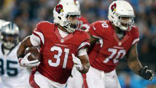 David Johnson-Cardinals-072116-GETTY-FTR.jpg