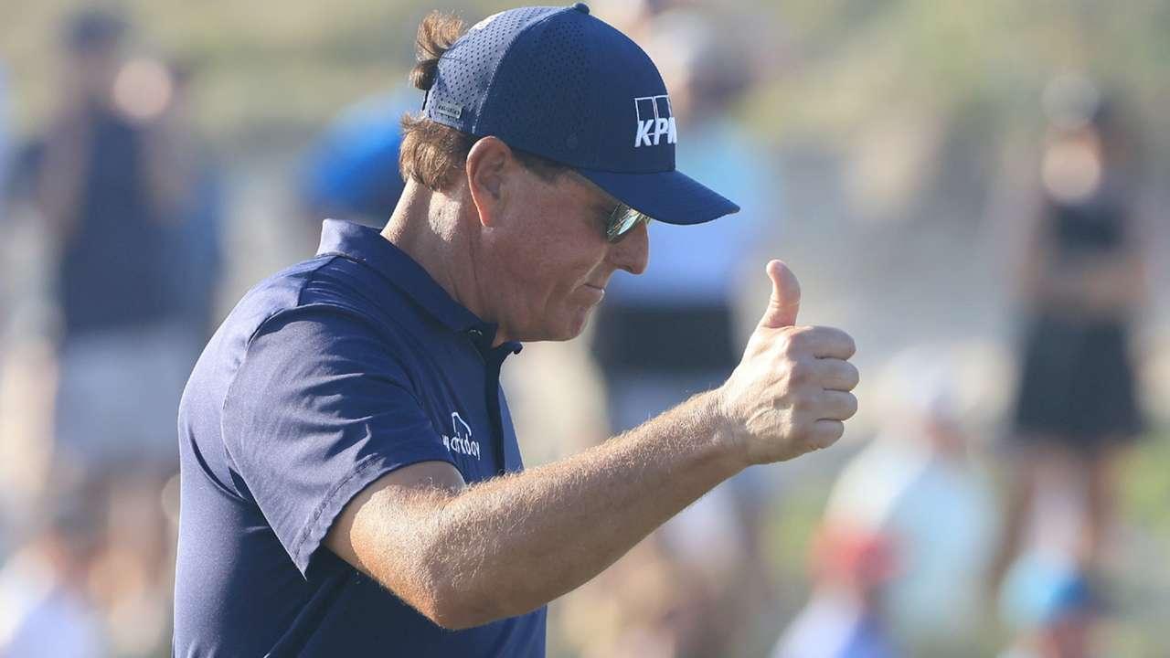 Phil-Mickelson-PGA-052321-Getty-FTR.jpg