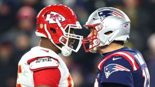 Chris-Jones-Tom-Brady-120819-getty-ftr
