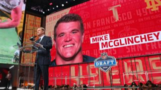 mike-mcglinchey-FTR