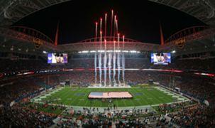 Hard-Rock-Stadium-020118-Getty.jpg