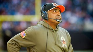 05-Marvin-Lewis-051615-Getty-FTR.jpg
